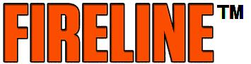 Fireline-web-log